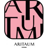 http://www.aritaum.com