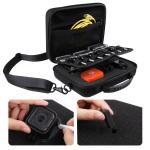 กระเป๋ากล้อง GoPro รุ่น Camkix XL [ดำ] suitcase