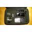 กระเป๋ากล้อง GoPro รุ่น Camkix XL [น้ำเงิน] thumbnail 11