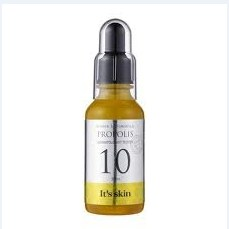 ++พร้อมส่ง++It's skin Power 10 Formula propolis