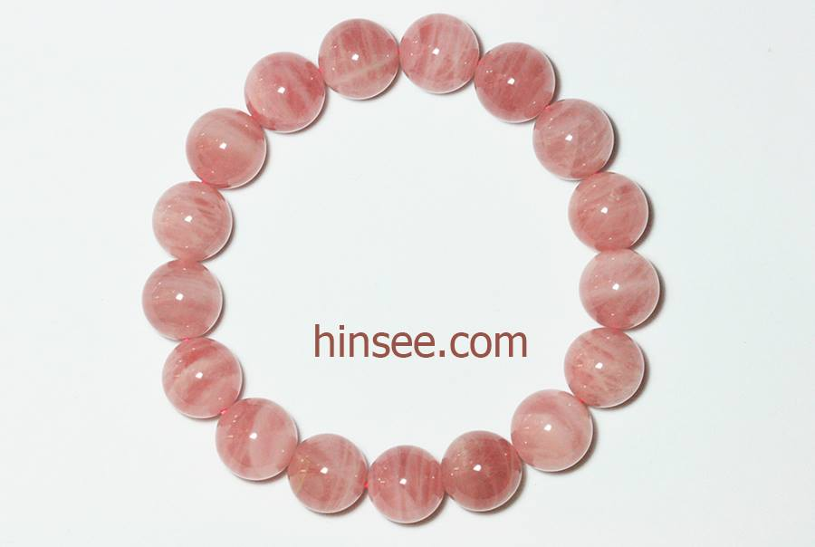 Rose Quartz Madagascar