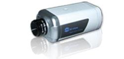 กล้องวงจรปิดแบบมาตรฐาน Hiview Hv-311S Box Camera 420TVL