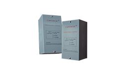 Power Supply (DC12V/3A)