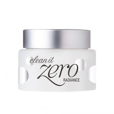 ++Pre order++ BANILA CO CLEAN IT ZERO (RADIANCE)