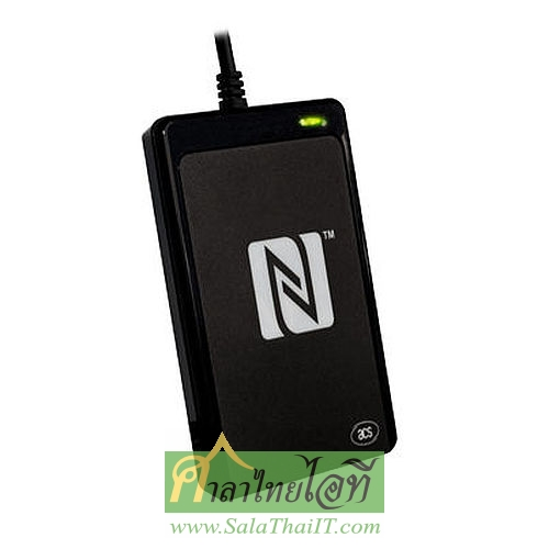 ACS ACR1252U-A1 Smart Card Reader