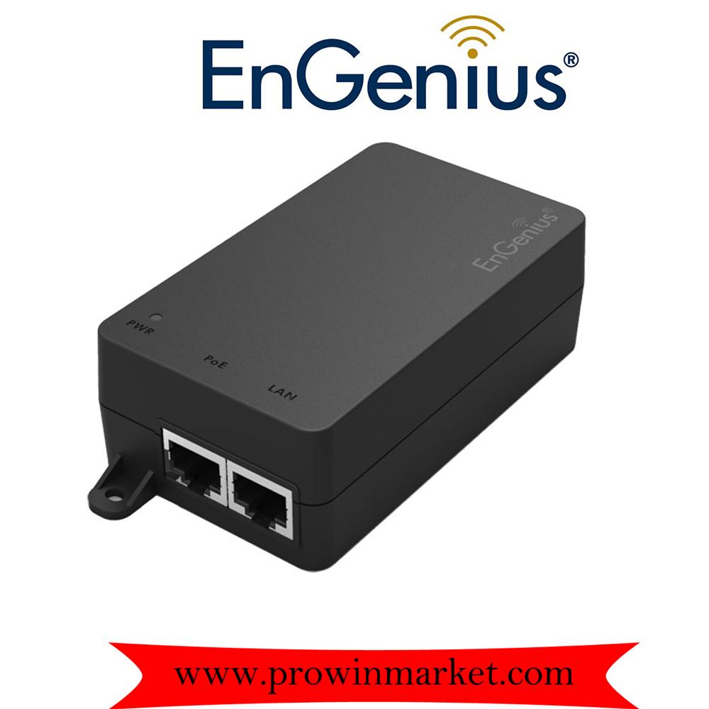 ENGENIUS EPA5006GP