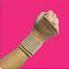 Wrist Support - พยุงข้อมือ Size M