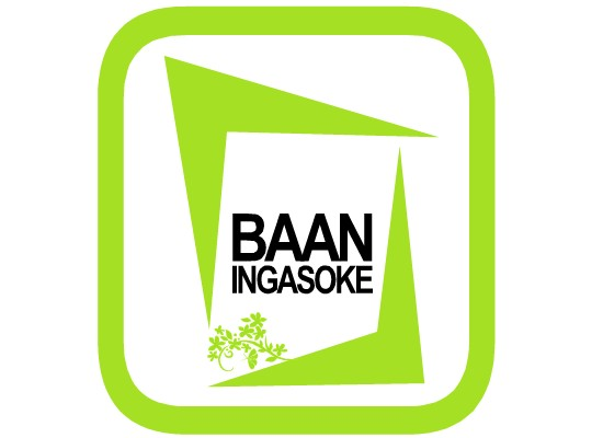 Baaningasoke Facebook