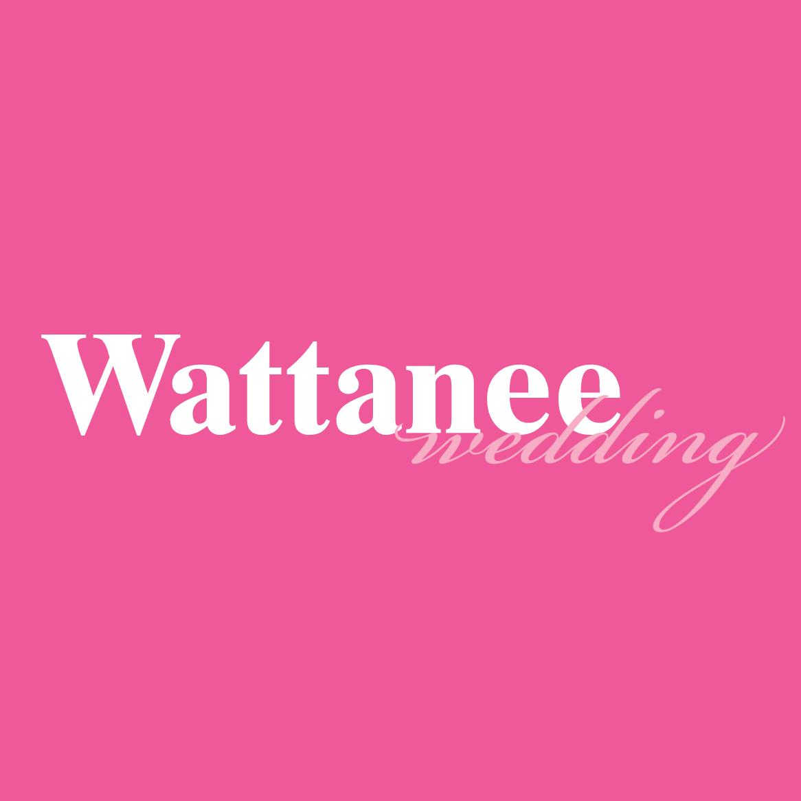 การ์ดแต่งงาน ของชำร่วย by Wattanee Wedding