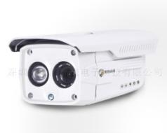 กล้องวงจรปิด IP Camera Black Eagle รุ่น BE-813IPC (1.3) 1.3MP