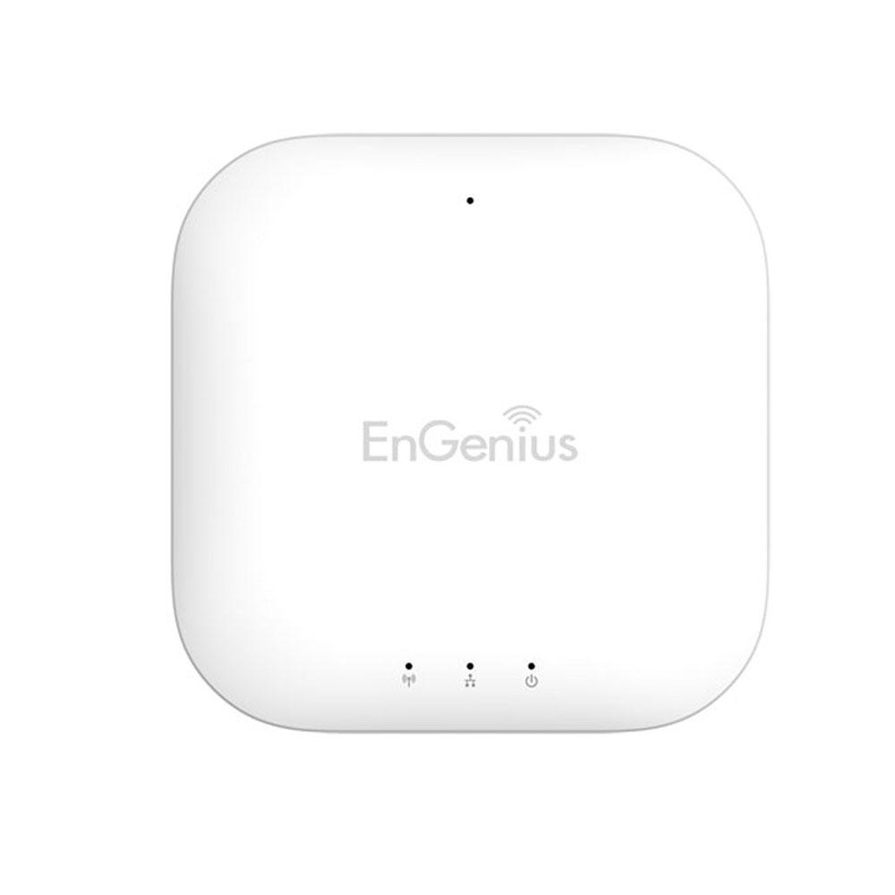 ENGENIUS EWS300AP