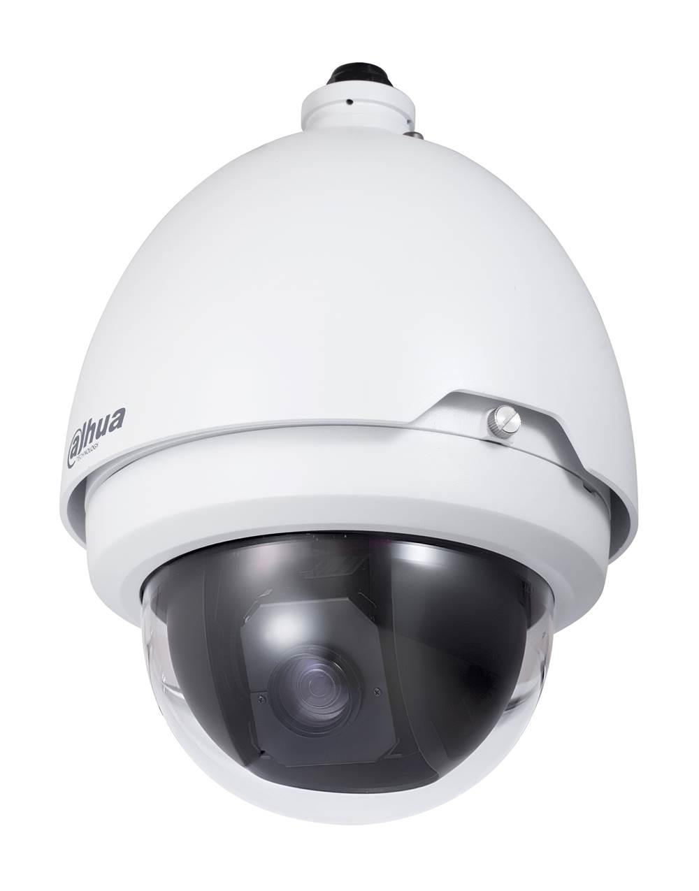 กล้องวงจรปิด Dahua SD63120I-HC HDCVI PTZ Dome Camera 1MP