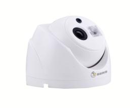 กล้องวงจรปิด IP Camera Black Eagle รุ่น BE-K6IPC 1.3MP แบบโดม สำเนา