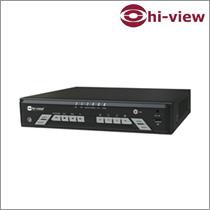 เครื่องบันทึกภาพ Hiview HT-9904 HDTVI DVR 4CH