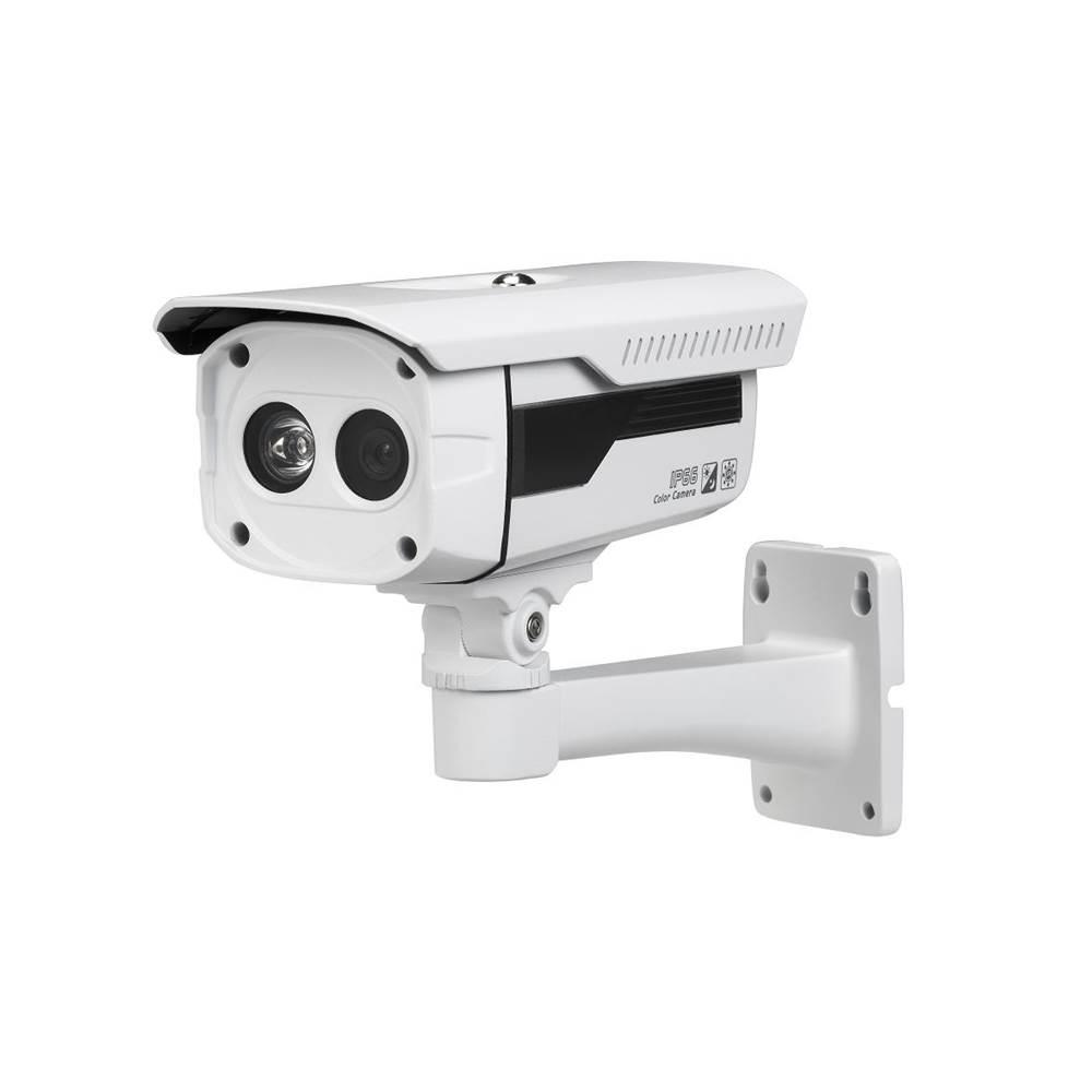 กล้องอินฟาเรด Dahua HAC-HFW1100B HDCVI Camera 1 MP