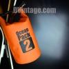 Ocean Pack กระเป๋ากันน้ำ 2ลิตร