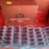 (แบ่งขาย 30 เม็ด)Wealthy Health Deer Placental 50,000 mg รกกวาง อาหารเสริมต้านชรา เพิ่มพลัง ชะลอความแก่