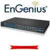 ENGENIUS EWS1200-28T