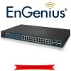 ENGENIUS EWS1200-28T