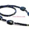 สร้อยแขวนพระลาพีส ลาซูลี (Lapis Lazuli)