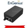 ENGENIUS EPA5006GAT