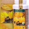 wealthy health maxi royal jelly 1650 mg จากออสเตรเลีย (เข้มข้นที่สุด เข้มข้นกว่ารุ่นพโดม) ทานบำรุงผิวพรรณ และสุขภาพ ขนาด 120 เม็ด จากออสเตรเลีย