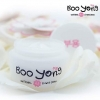 Boo Yong Whitening AA Flower Cream ครีมบูยอง ขาวใสใน3วัน ขนาด 15 กรัม