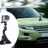 Smatree double suction cup mount