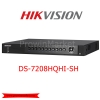 HIKVISION DS-7216HQHI-SH (Full HD 16CH)