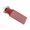 Water Level Sensor Liquid Water Droplet Depth Detection Sensor for Arduino