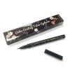 ++Pre order++ Shara Shara Color Coating Tatoo Eyebrow ปากกาสักคิ้วปลายนุ่ม เขียนง่าย ถนัดมือ ไม่ยุ่งยาก แถมติดทนนาน ประมาณ 3-7 วัน