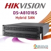 HIKVISION DS-A81016S