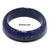 กำไลลาพิสลาซูลี Lapis Lazuli