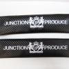 หุ้มเบลท์ เคฟล่า Junction Produce (JP)