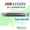 ็HIKVISION DS-7208HQHI-K2