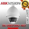 HIKVISION DS-2DE5130W-AE3