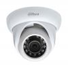 กล้องอินฟาเรด Dahua HAC-HDW1100S HDCVI Camera 1 MP แบบโดม