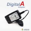 DigitalA DYS612-120100W-1