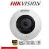 HIKVISION DS-2CD2942F-IWS