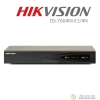HIKVISION DS-7604NI-E1 (4CH)