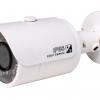กล้องอินฟาเรด Dahua HAC-HFW1100S HDCVI Camera 1 MP