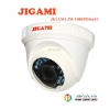 JIGAMI JM-1080PD4in1C