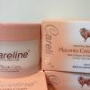 ครีมรกแกะ Careline Placenta Cream with Collagen Vitamin E 100 g. ครีมรกแกะผสมคอลลาเจน จากออสเตรเลีย
