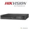 HIKVISION DS-7332HGHI-SH (Full HD 32CH)
