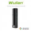 WULIAN Wireless Smart Gateway (LAN,AP)