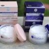 JYP Placenta Day Cream & Night Cream (กลางวัน + กลางคืน) New Zealand หน้าเด้ง ดูอ่อนเยาว์ ใช้ได้นาน 3-4 เดือน