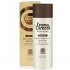 ++พร้อมส่ง++Jaminkyung Crema Caracol Skin Essential Booster 150g