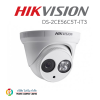 HIKVISION DS-2CE56C5T-IT3