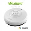 WULIAN Smart Door Bell