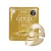 ++พร้อมส่ง++Petitfee Gold&EGF Hydrogel Mask 30g แผ่นมาส์กบำรุงผิว มีส่วนผสมจากทองคำ และ EGF